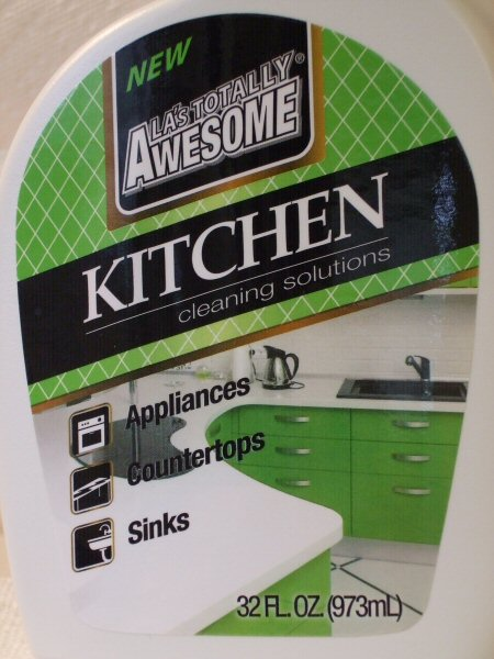 awesomekitchencleanerfront (small)