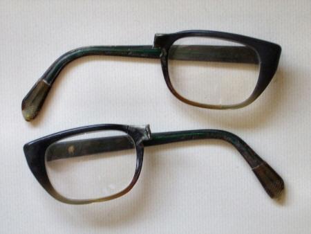 oldglasses2(small)
