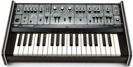 system100model101(small)