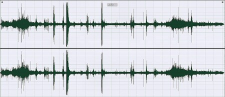 rain thunder 9-15-2013 24 bit wav file in Adobe Audition(small)