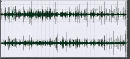 7-4-2014 Adobe Audition waveform_small