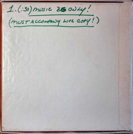 Back of box-tape 802