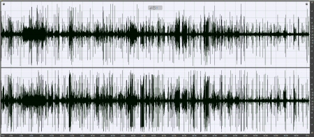 7-4-2015-Adobe-Audition-waveform_small